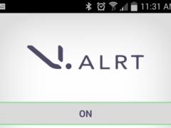 V.ALRT 1.3.1 Screenshot