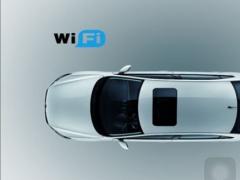 V-Car 1.0.1 Screenshot