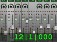 V-Control Pro 1.9.2 Screenshot