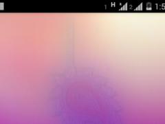 V Designs 1.0 Screenshot
