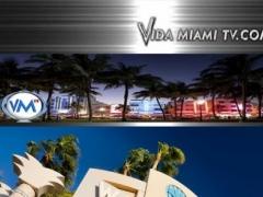 V Miami TV 4.5.5 Screenshot
