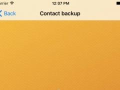 V Plus 1.0 Screenshot