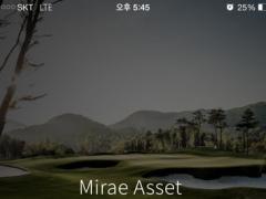 V-Point 1.0.6 Screenshot
