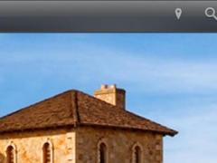 V. Sattui Winery 5.2 Screenshot