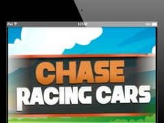 V8 Racing Cars Really Sporty Simulator Game 1.0.1 Screenshot