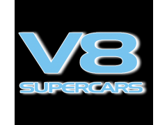 V8 Supercars News 1.01 Screenshot