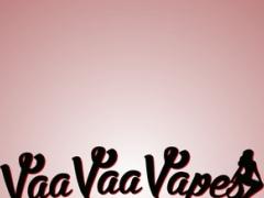Vaa Vaa Vapes - Powered by Vape Boss 1.3 Screenshot