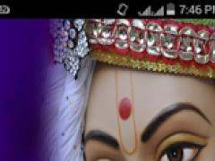 Vachanamrut-Gujarati(વચનામૃત) 1.0 Screenshot