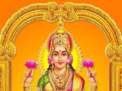 Vaibhav Lakshmi Vrat Katha 1.0 Screenshot