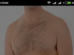 Vajan Badhane Ke Tarike 1.0 Screenshot