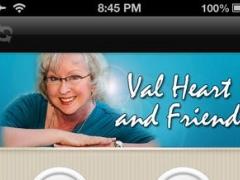 Val Heart 1.2 Screenshot