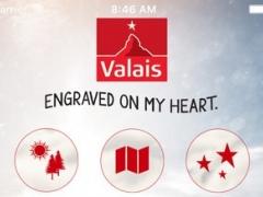 Valais Winter 3.2 Screenshot
