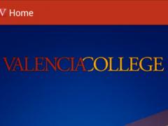Valencia College 4.5.0 Screenshot