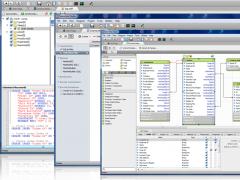 Valentina Studio for Windows 8.3 Screenshot