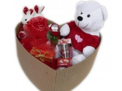 Valentine's Day Gift Ideas 1.0 Screenshot