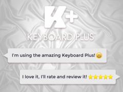 Valentine's Day Keyboard 3.0.3 Screenshot
