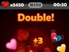 Valentines Day Hearts 1.4 Screenshot