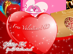 Valentines PRO Wallpaper HD 1.0.1A Screenshot