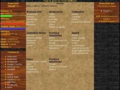 Vallheru 1.3b Screenshot