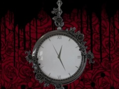 Vampire Rose 3D HD Pro 2.0 Screenshot