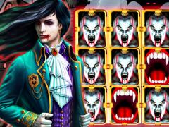 Vampire Slots: New Slot Casino 1.2 Screenshot