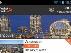 Vancouver 4.6.2 Screenshot