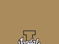 Vandal Pride: Free 5.0902 Screenshot