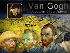 Vangogh - Secret of Sunflower 1.01 Screenshot