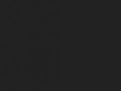 Vapor Shark Mobile 6.0.1 Screenshot