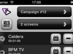 VariableDisplay 1.7 Screenshot