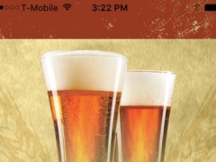 Varners Restaurant and Tavern 0.7 Screenshot