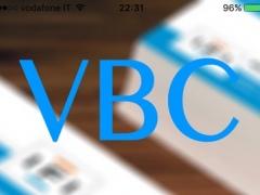 VB-Card 2 Screenshot