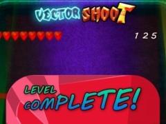 Vector Shoot 1.5 Screenshot