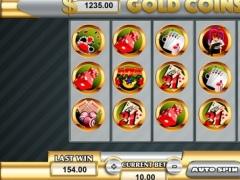 Vegas Casino Super Party Slots - Xtreme Betline 1.0 Screenshot