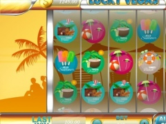 Vegas Favorites Slots Machine - Free Gambler Game 3.0 Screenshot