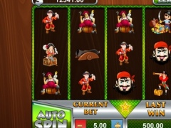 Vegas Feeling - Slots Machine 2.0 Screenshot