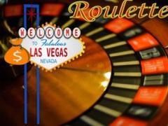 Vegas Roulette Free - Pro 1 Screenshot