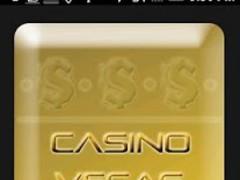 Vegas Slot 1.2 Screenshot