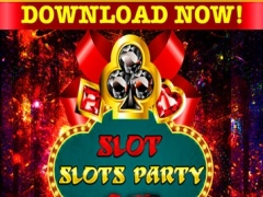 Vegas Slots: Casino Of Slots New Machines Free 1.0 Screenshot