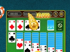 Vegas Solitaire Deluxe 1 1 Free Download
