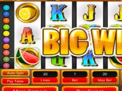 Vegas Viva Slots Free 1.0 Screenshot