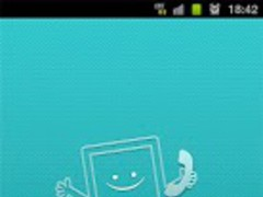 Vell: Social Video Caller ID 1.0.2 Screenshot