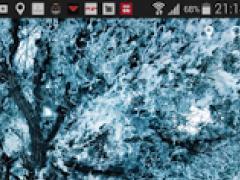 Vemkar 5.6.3 Screenshot