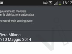 Venditalia 1.0 Screenshot