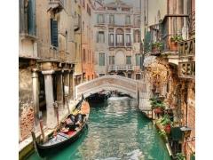 Venice Jigsaw Puzzles 2.9.42 Screenshot