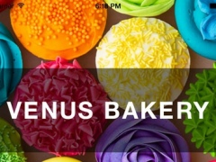 VENUS BAKERY 1.0 Screenshot