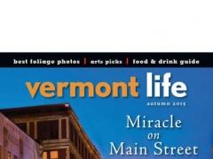 Vermont Life Magazine 28 Screenshot