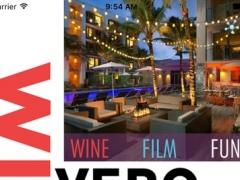 Vero Beach Wine and Film Festival 1.0 Screenshot