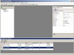 VersionOne Visual Studio Add-In 6.4.100.1 Screenshot