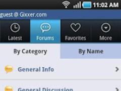 VerticalSports Free App 3.10.18 Screenshot